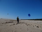 kite-pass-niv2_0