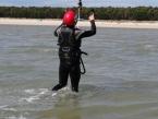kite-pass-niv2_1