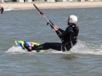 kite-pass-niv3_2