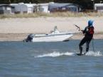 kite-pass-niv4_1