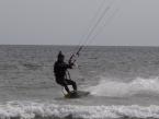 kite-pass-niv4_2