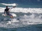 kite-pass-niv6_1