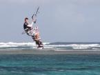 kite-pass-niv6_2