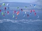 kite-pass-niv6_3