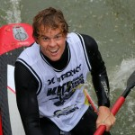 Ecole Kitesurf Quiberon Yoann moniteur kitesurf : Sécurité & Plaisir