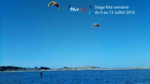 ecole-kitesurf-quiberon